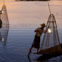 Amazing Burma/Myanmar