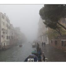 Art Biennale in Venice